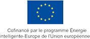 logo-energie-intelligente-europe-unition-europeenne