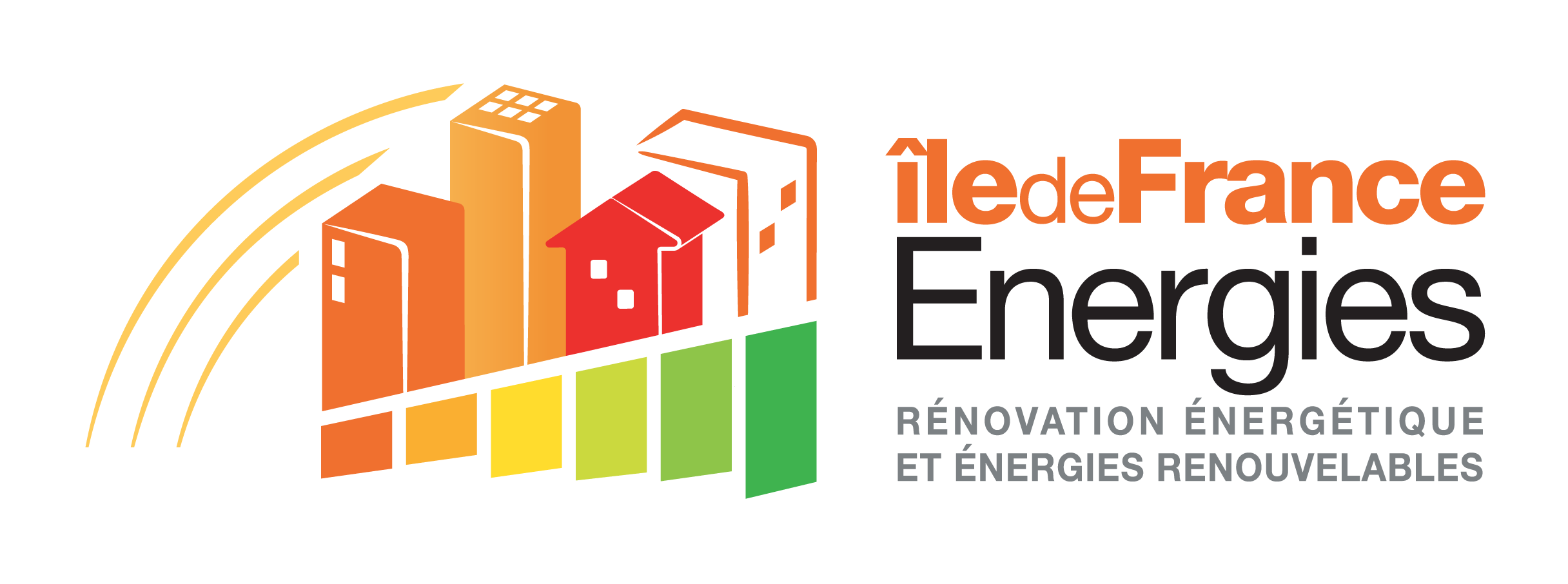 Financement Ile De France Energies