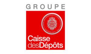 logo-actionnaire-1-ile-de-france-energies