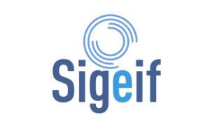 logo-actionnaire-10-ile-de-france-energies