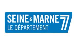 logo-actionnaire-11-ile-de-france-energies