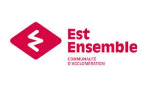 logo-actionnaire-14-ile-de-france-energies