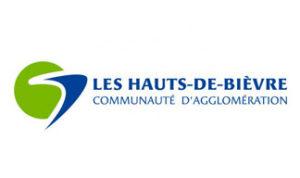 logo-actionnaire-15-ile-de-france-energies