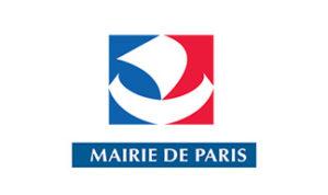 logo-actionnaire-16-ile-de-france-energies