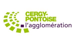logo-actionnaire-2-ile-de-france-energies