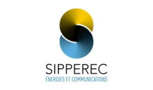 logo-actionnaire-3-ile-de-france-energies