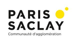 logo-actionnaire-4-ile-de-france-energies