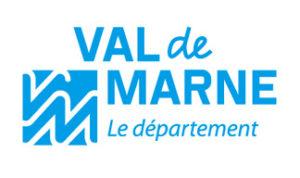 logo-actionnaire-5-ile-de-france-energies