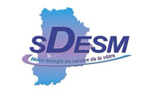 logo-actionnaire-6-ile-de-france-energies