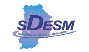 logo-actionnaire-6-ile-de-france-energies
