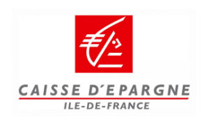 logo-actionnaire-9-ile-de-france-energies