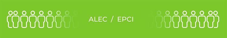 iledefranceenergies-recif-alec-epci