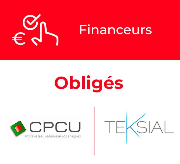 iledefranceenergies-recif-financeurs
