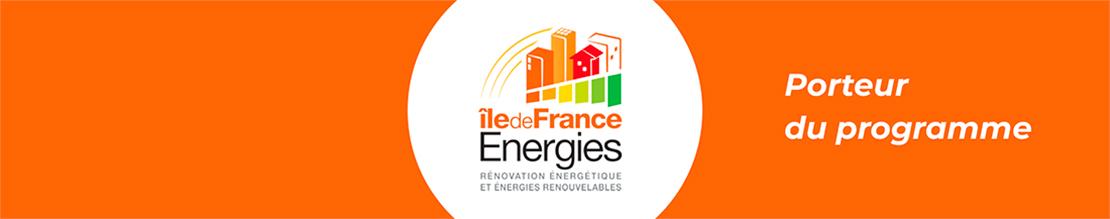 iledefranceenergies-recif-porteur-programme