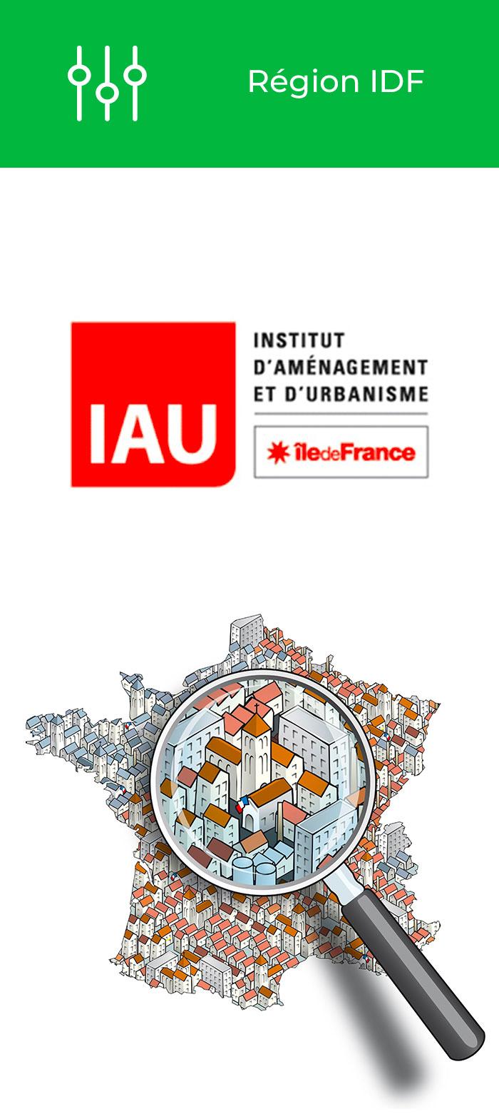 iledefranceenergies-recif-region-idf