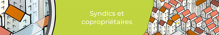 iledefranceenergies-recif-syndics-coproprietaires
