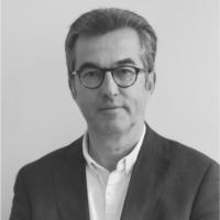 Christophe-DUJARDIN