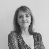 Marie Cassan
